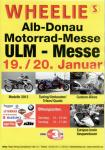 2013 Wheelies Messe Ulm